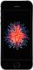 Смартфон Apple iPhone SE 32GB / MP822 (серый космос) -