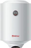 Накопительный водонагреватель Thermex ESS 30V Silverheat -
