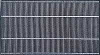 Фильтр для очистителя воздуха Sharp FZC100HFE -