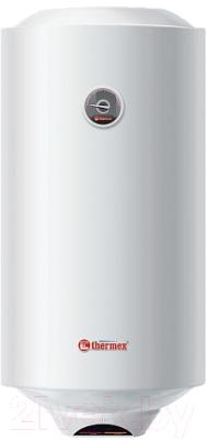 Накопительный водонагреватель Thermex ERS 100V Silverheat
