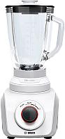 Блендер стационарный Bosch MMB42G1B -