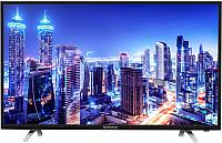 Телевизор Daewoo L32S790VNE -