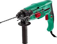 Перфоратор Hammer Flex PRT450M -