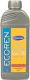 Моторное масло Comma Ecoren 5W30 / ECR1L (1л) -