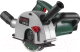 Штроборез Hammer Flex STR150 -