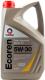 Моторное масло Comma Ecoren 5W30 / ECR5L (5л) -