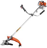 Триммер бензиновый Hammer Flex MTK33LE -