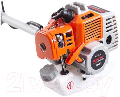 Триммер бензиновый Hammer Flex MTK33LE