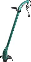 Триммер электрический Hammer Flex ETR300 -
