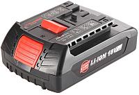 Аккумулятор для электроинструмента Hammer Premium AKB1813Li -