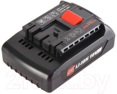 Аккумулятор для электроинструмента Hammer Premium AKB1813Li