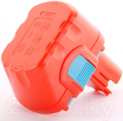Аккумулятор для электроинструмента Hammer Premium AKB1215