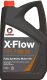 Моторное масло Comma X-Flow Type P 5W30 / XFP5L (5л) -