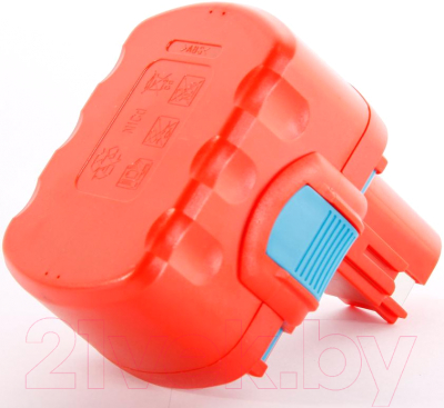 Аккумулятор для электроинструмента Hammer Premium AKB1420