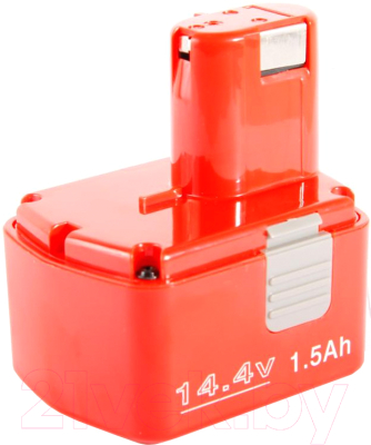Аккумулятор для электроинструмента Hammer Premium AKH1415