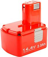 Аккумулятор для электроинструмента Hammer Premium AKH1420 -