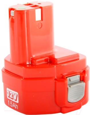 Аккумулятор для электроинструмента Hammer Premium AKM1215