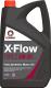 Моторное масло Comma X-Flow Type Z 5W30 / XFZ5L (5л) -