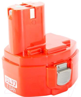 Аккумулятор для электроинструмента Hammer Premium AKM1415