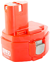 Аккумулятор для электроинструмента Hammer Premium AKM1420 -
