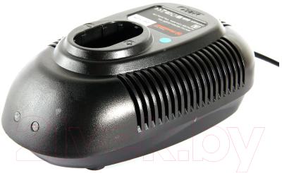 Зарядное устройство для электроинструмента Hammer Flex ZU 12H