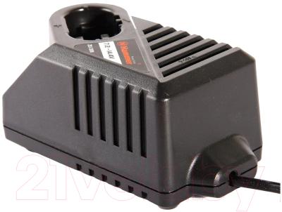 Зарядное устройство для электроинструмента Hammer Flex ZU 20B