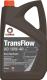 Моторное масло Comma TransFlow AD 10W40 / TFAD5L (5л) -