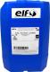 Моторное масло Elf Evolution Fulltech LLX 5W30 / 194786 (20л) -