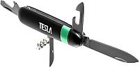 Нож швейцарский Tesla KM-01 -
