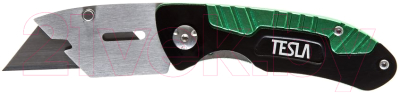 Нож пистолетный Tesla KF-01