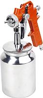 Пневматический краскопульт Wester FPS-10 HP -