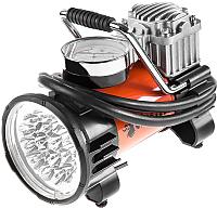 Автомобильный компрессор Wester TC-4035F -