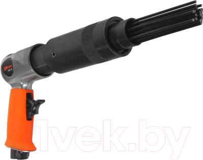 Пневмомолоток Wester VM-10