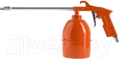 Набор пневмоинструмента Wester STG-10