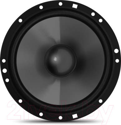 Коаксиальная АС JBL GT7-6C