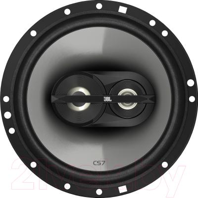 Коаксиальная АС JBL CS763
