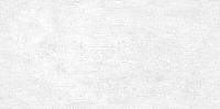Плитка AltaCera Beton Gray WT9BTN00 (249x500) -