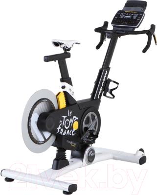 Велотренажер ProForm Le Tour De France TDF 2.0 / PFEVEX71516