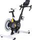 Велотренажер ProForm Le Tour De France TDF 2.0 / PFEVEX71516 -