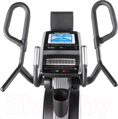 Эллиптический тренажер ProForm Hiit Trainer / PFEVEL71216