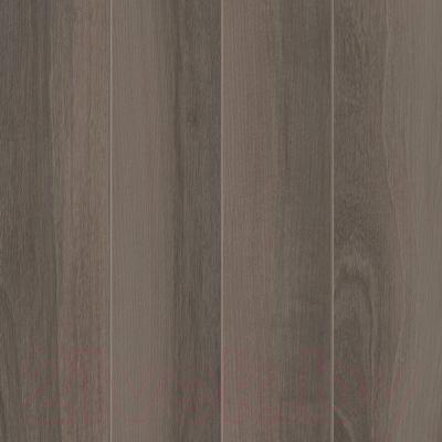 Плитка ColiseumGres Кьянти (450x450, серый)