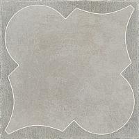 Декоративная плитка ColiseumGres Прованс Марсель (300x300) -