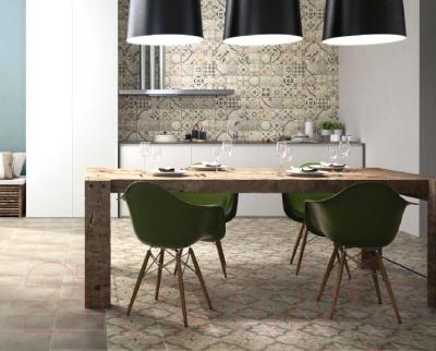 Декоративная плитка Italon Артворк Марракеш (300x300)