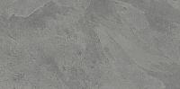 Плитка Italon Материя Карбонио (600x1200) -