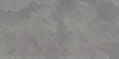 Плитка Italon Материя Карбонио (600x1200)