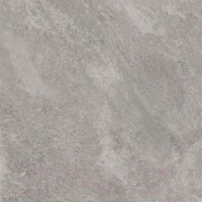 Плитка Italon Клаймб Рок (600x600)