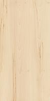 Плитка Italon Элемент Ачеро (600x1200) -