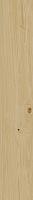 Плитка Italon Элемент Фаджио (200x1200) -