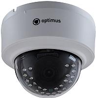 IP-камера Optimus IP-E021.0(2.8) -