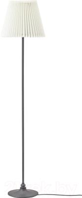 Торшер Ikea Энгланд 203.605.53